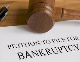 We are a #debt relief agency. We help people file for bankruptcy protection pursuant to the #Bankruptcy Code. https://howardwarnerlaw.com/about-us/