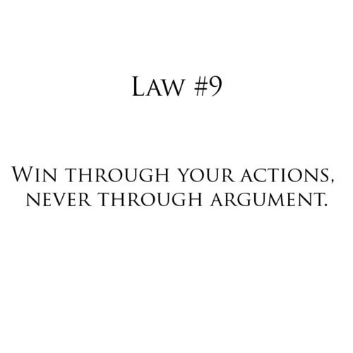 48 Laws Of Power Quotes 41 Best 48 Laws Of Power Images On Pinterest  Sayings And Quotes