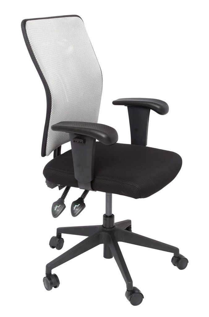 13 best ergonomic chairs images on pinterest barber chair desk
