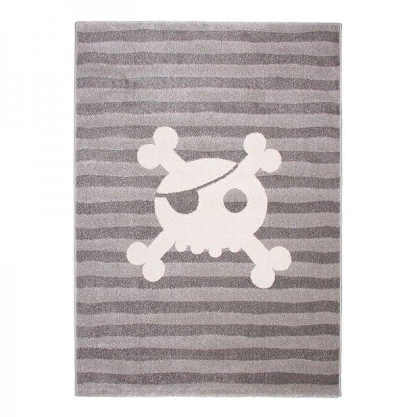 tapis pirate pour chambre bb garon httpwwwhomelistycom - Tapis Chambre Bebe Garcon
