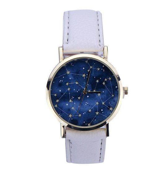 Montre étoiles – THE TRENDY STORE