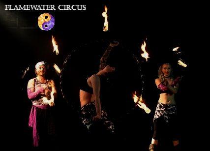 fire show #fireshow #fireperformance #firearts #firetwirling #firespinning #firedancing #fireeating #firebreathing #fire #circus #twirl #spin #dance #pyro #Sydneyfiretwirlers #firetwirlers #firespinners #firedancers #fireeaters #firebreathers