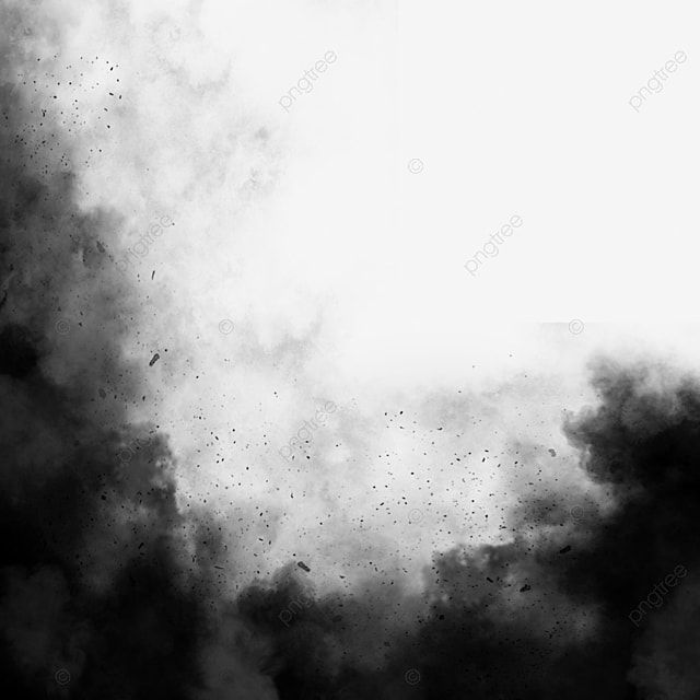 Black Pollution Smoke Smoke Black Smoke Heavy Smoke Smoke Png Transparent Clipart Image And Psd File For Free Download Smoke Background Pink Background Images Black Smoke