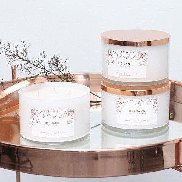 Gift Ideas #apykahome . Mañana entregas en San Isidro!  Mándame Inbox y te alcanzo los regalitos de Navidad a tu casa     #candles #candle #candlelight #vela #velas #cobre #coopers #home #homedecor #homesweethome #homedecoration #instagood #photooftheday #picoftheday #style #white #whitedecor #decorate #decoracion #interior #interiors #interiores #interiordesign #diseñodeinteriores #diseño #myhome #myhouse #christmas #navidad#apykahome @apykastore