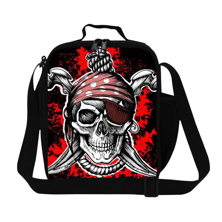 25 best ideas about cool lunch bags on pinterest salad bag potato recipes and vegetarian. Black Bedroom Furniture Sets. Home Design Ideas