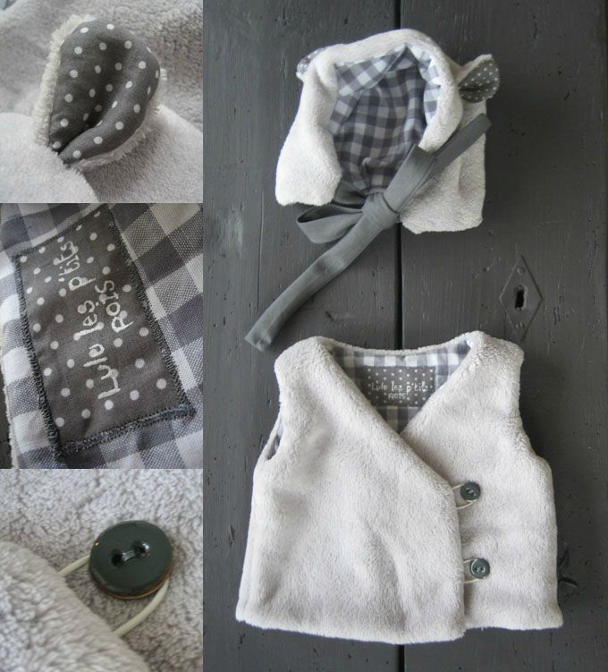 baby bonnet: Baby Clothes, Inspiration, Sew Baby, Child Sewing, Couture Baby, Baby Bonnets