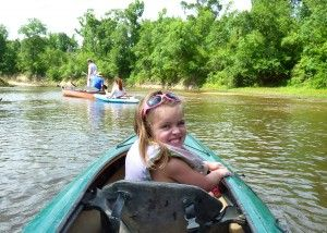 Things to do in Beaumont Texas
