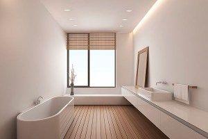 Bathroom-Recessed-Lights-Downlights