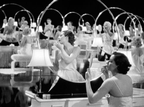 36 best images about Busby Berkely on Pinterest | Mansions, Acid trip and Busby berkeley