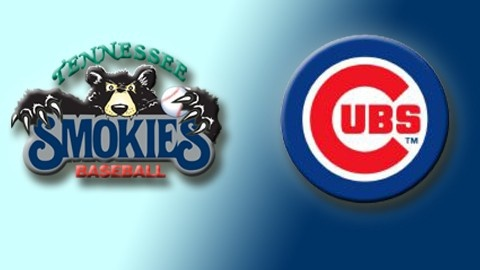 The Official Site of Minor League Baseball | Tennessee Smokies Homepage *tickets $5-10!!