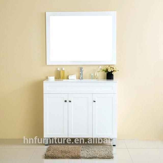 Funky Bathroom Furniture Funky Bathroom Bathroom Furniture Uk Bathroom Furniture Modern