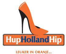Webshop met orginele en hippe modeaccessoires voor álle oranje evenementen. www.huphollandhip.nl