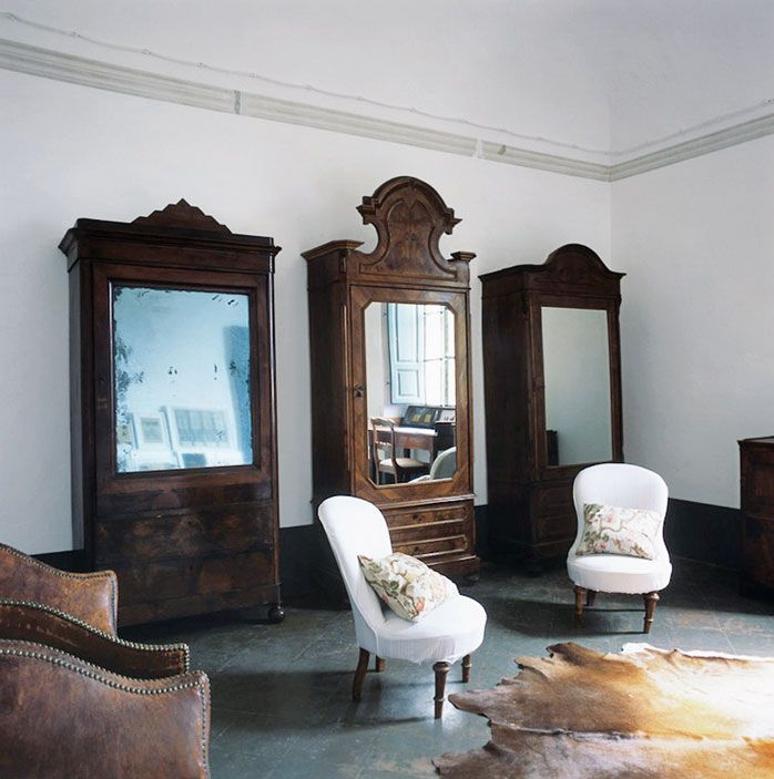 Oltre 25 fantastiche idee su stanze da letto su pinterest for Piani camera da letto del primo piano