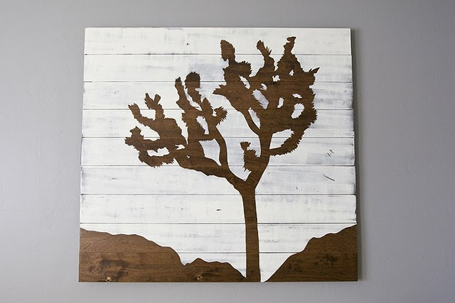 anyone have leftover flooring?: Wood Art, Wall Art, Projects, Diy Art, Lifestyle Blog, Woods, Craft Ideas