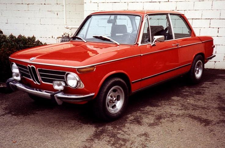 My dream car. Since I was 10. Uhhhgggggg <3