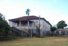 Panoramio - Photo of Fazenda Boa Esperança - Formiga (MG)