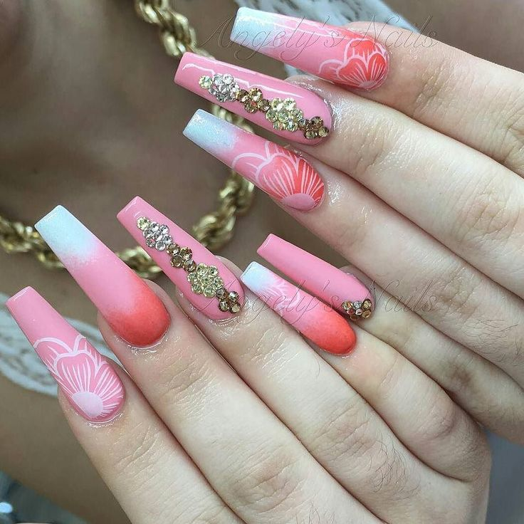 1701 best Nail designs images on Pinterest | Nail scissors, Nail art ...