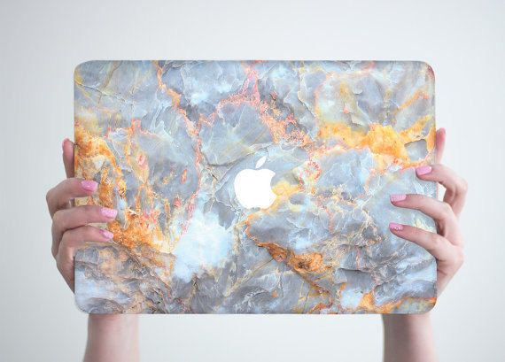 Welcome to the Real Design Rocks!  In my shop you will find cases for such MacBook models:  ❁ MacBook Air 11 ❁ MacBook 12 ❁ MacBook Air 13 ❁ MacBook Pro 13 ❁ MacBook Pro Retina 13 ❁ MacBook Pro 15 ❁ MacBook Pro Retina 15 ❁ Macbook Pro 13 2016 ❁ Macbook Pro 15 2016  ❁❁❁ EXPRESS MACBOOK SHIPPING ❁❁❁  Express Mac Shipping Deal - pay extra 30$ and get your order in 1-2 weeks!!!    ❃ All Cases are made from high quality eco-friendly lightweight tough plastic. ❃ Design will cover cases fully. ❃…