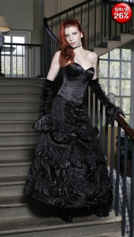 166 best images about gothic on pinterest  best woolworth