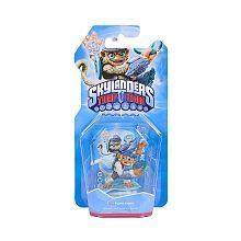 Skylanders Trap Team - Figurine Single - Fling Kong