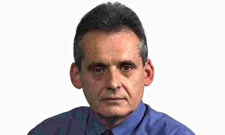 Andrew Brown obituary - http://www.besteducationnews.com/andrew-brown-obituary.html