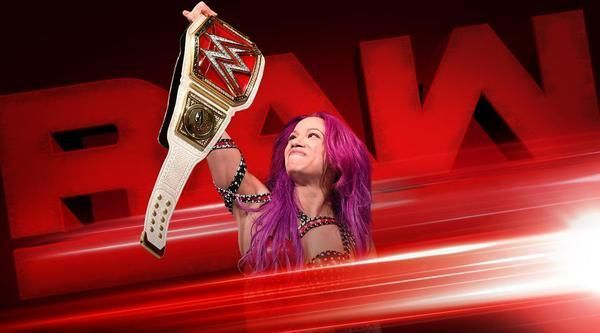 Watch WWE Raw 12/5/16 Live 5th December 2016 Full Show Free