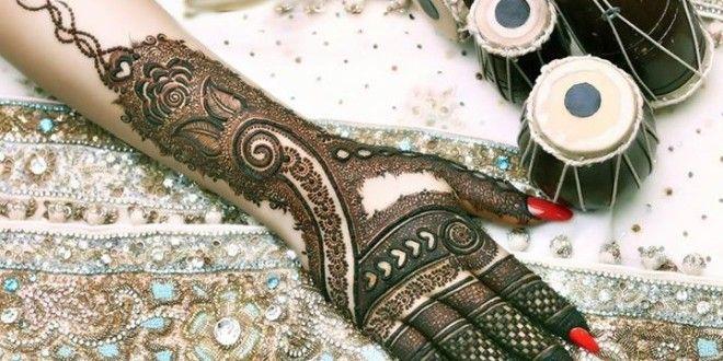 Bridal Simple Mehndi Designs For Wedding Latest    #BeautifulMehandiDesigns #IndianMehandiDesigns #BridalMehandiDesigns