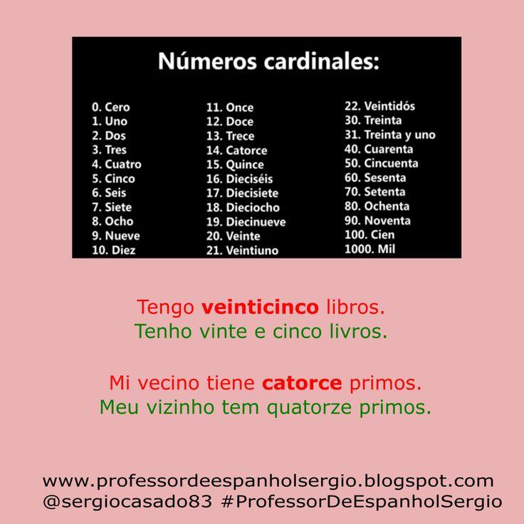 Bonito Veinte Catorce Temas Wordpress Viñeta - Colección De ...