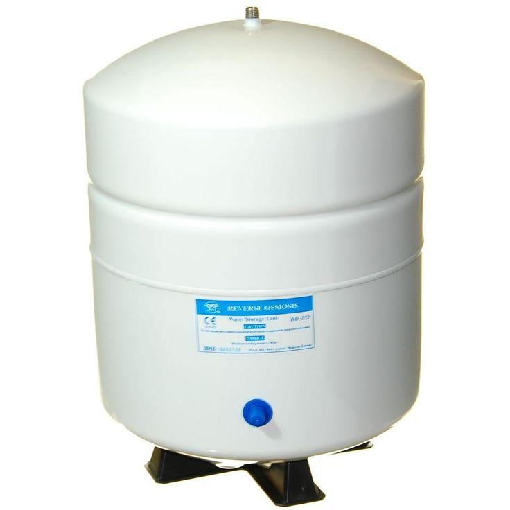 17 Best idea... Reverse Osmosis Tank