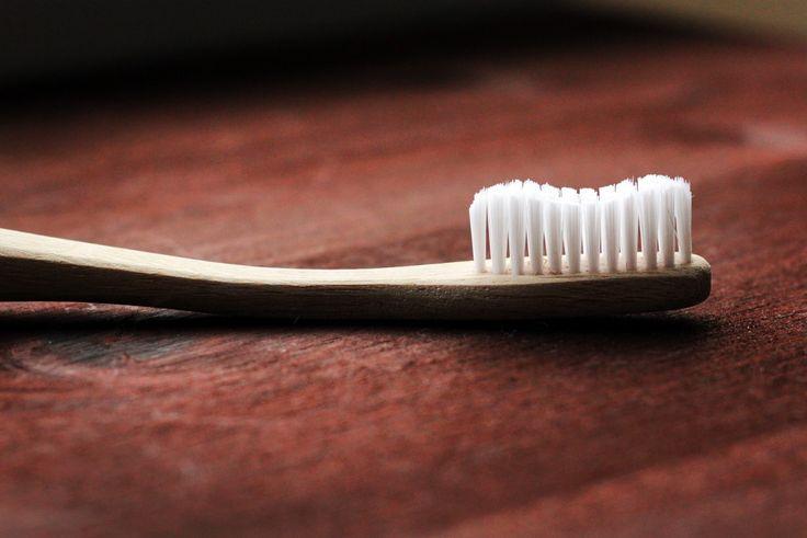 Karies heilen? Eine Zahnärztin packt aus! Tipps für gesunde Zähne | #IchLebeGrün