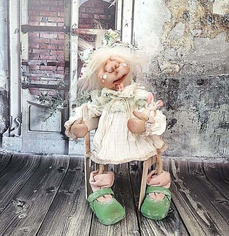 картинки куклы шабашники реклама ростов