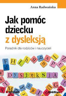 przyjazny pedagog : Już Jest Moja, własna książka!!