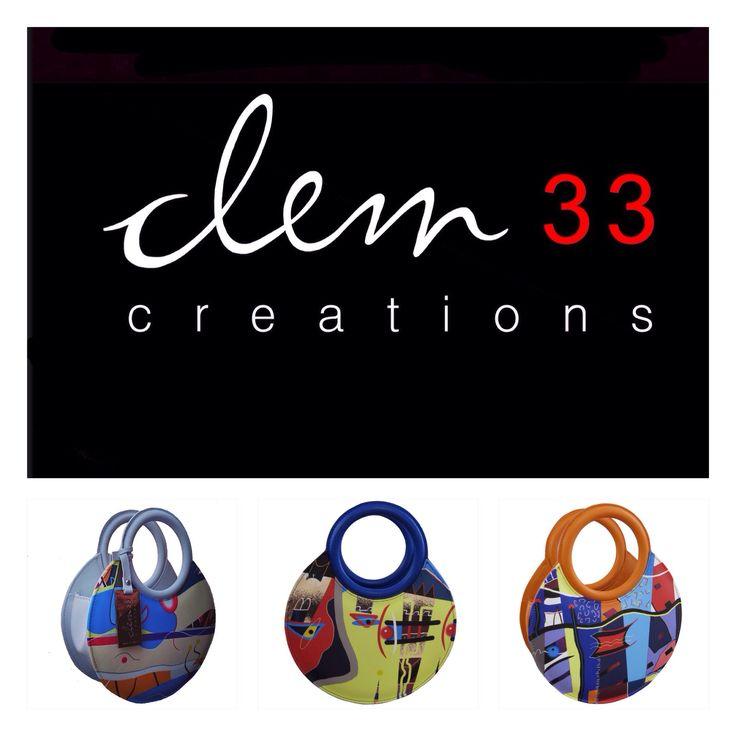 Alcune proposte #clem33creations #clem33 #trentino #madeinitaly #Milano #milanfashionweek  #fashion #moda #modafeminina #model  #stileitaliano #modaitaliana #Fashionable #Blogger #Style #Stylish #Mode #Designer #Design #News #Luxury #NYC #London #Paris #Milan #Tokyo