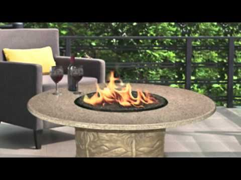 Charming Western Springs Gas BBQ Grills Fireplace Patio Design Everything For The  Outdoor Lifestyle And More. At Fireplace Patio Design We Offer A Large .