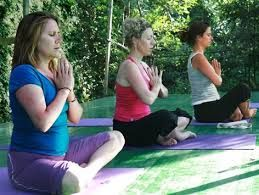 Yoga Holiday with Costa Rica  provide services with food, meals, holistic therapies, massage treatments, etc. http://www.sunflowerretreats.com/costarica