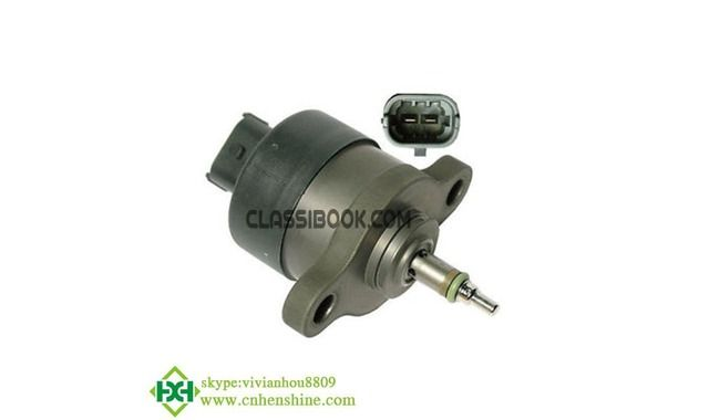 listing For Iveco Fiat Common Rail Pressure Cont... is published on FREE CLASSIFIEDS INDIA - http://classibook.com/motorcycles-in-bombooflat-23545