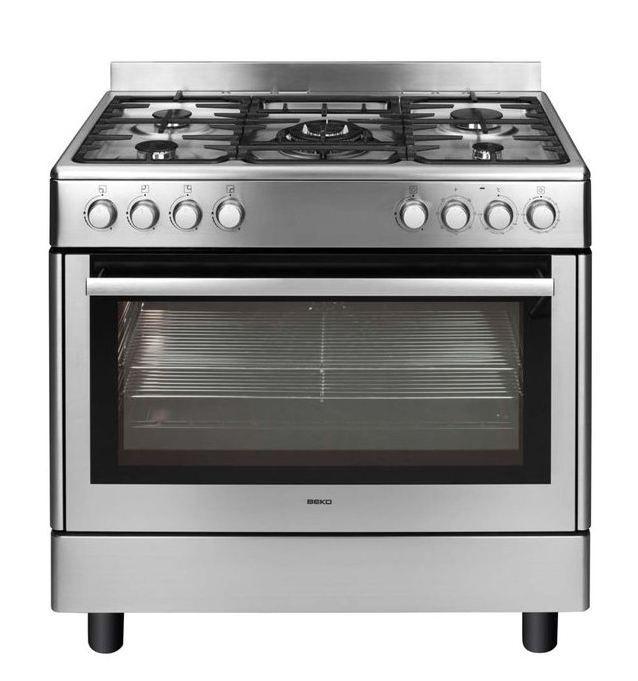 1000 id es sur le th me piano de cuisson sur pinterest refrigerateur americ - Prix d un piano de cuisson ...