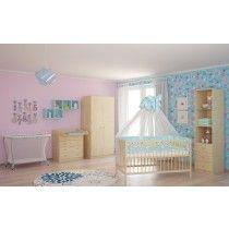 babyzimmer komplettset gallerie abbild und fddbbcfadadaebcdb