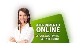 Atendimento Online   Chat Para: Loja Virtual, Sites E Blogs - R$ 35,00