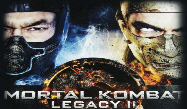 Mortal Kombat: Legacy II http://ilustracaodeideias.com.br/filmes-e-series/mortal-kombat-legacy-ii/  #BrianTee #CaryHiroyukiTagawa #CasperVanDien #DanielSouthworth #DavidLeeMcInnis #EricJacobus #EricSteinberg #Ermac #IanAnthonyDale #JohnnyCage #Kenshi #KimDoNguyen #Kitana #KungLao #KurtisStryker #LiuKang #MarkDacascos #MichelleLee #Midway #Mileena #MortalKombat #MortalKombatLegacy #Raiden #SamanthaJo #Scorpion #ShangTsung #SubZero #Webserie #IlustracaodeIdeias #MarkosMugen