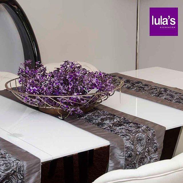 Ven a #LulasDecoración y encuentra los mejores y exclusivos accesorios para la decoración de cada uno de tus espacios. Estamos en Patio Bonito, transversal 6 # 45 – 79, dos cuadras arriba del Éxito de El Poblado.  #interiordesign #home #style #decor #decoración #espacios #ambientes #decohogar #hogar #diseño #homesweethome #cozy #habitaciones #muebles #mobiliario #decoracioninteriores #comedor #sillas