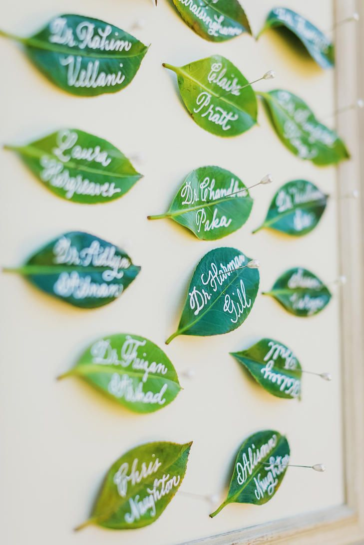 694 best Escort Cards images on Pinterest | Card ideas, Marriage ...