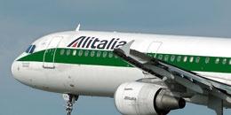 İtalyan havayolu şirketi olan Alitalia' nın yayınlamış olduğu bildiriye göre Türkiye' deki uçuş noktalarını artırarak Ankara ve Antalya ' yı da uçuş seferleri ' ne ekledi.    Roma ve Milano'dan direk olarak İstanbul' a seferler yapan Alitalia , Türkiye' de iki yeni uçuş noktası açıyor.  http://anitur.com.tr/ucak-bileti