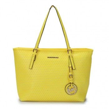 Michael Kors Handbags,Michael Kors Replica Watches,Michael Kors Kempton Small Tote,$70.99  http://mkhandbagonsale.us/