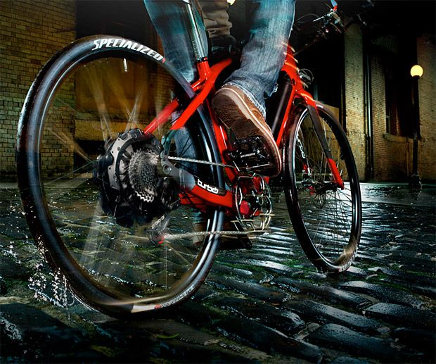 Electric Hybrid Turbocharger: 10+ Best Ideas About Electric Motor For Bicycle On