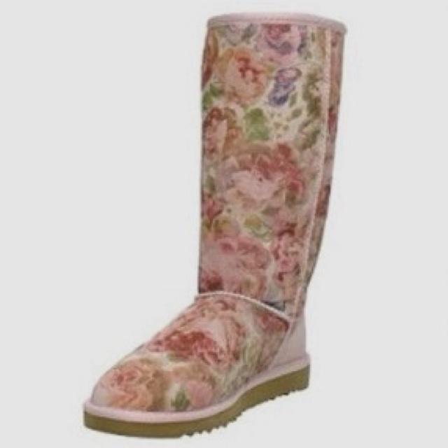 emu ugg boots canberra