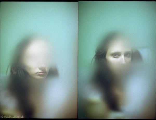 from photographer Pavel Levchuk