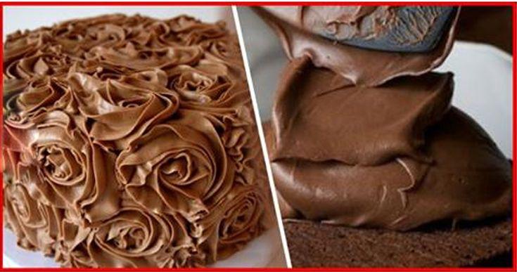 Crema de ciocolată este probabil unul din cele mai faimoase și populare deserte. Deși există o mare varietate de preparare a acesteia, vă prezentăm mai jos o variantă deosebit de delicioasă, ce se prepară uimitor de simplu. Această cremă poate fi folosită atât la pregătirea sau decorarea prăjiturilor de casă, cât și servită de sine stătător, în calitate de desert la ceai. Bucurați-i pe cei dragi cu un deliciu de zile mari. INGREDIENTE -1/4 l de lapte integral -2 gălbenușuri -40 g de zahă...