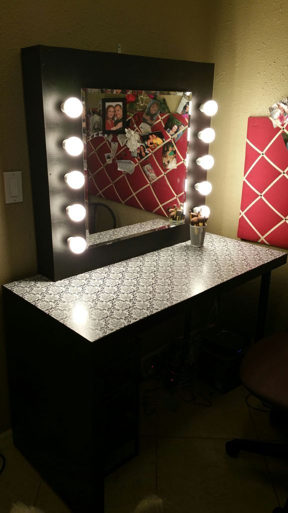 17 Best Images About Vanity Dressing Room On Pinterest Makeup Storage