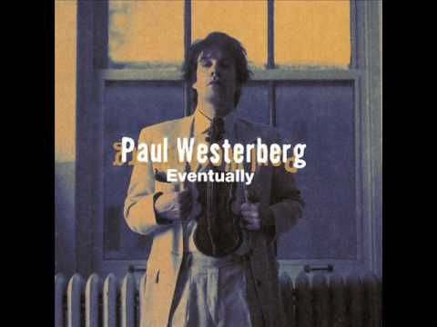 Paul Westerberg - Good Day (+playlist) A good day is any day your alive. Think positive